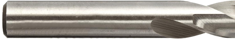 "Cobalt Screw Machine Drill Bit 5//64/"" 135°TiAlN 12 Pack"