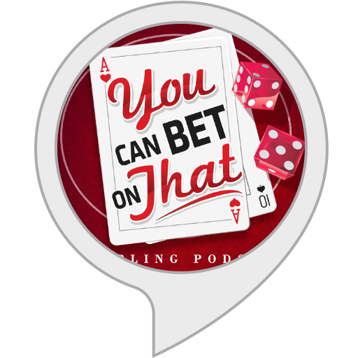 Gambling podcast you can bet on that betting sizing chart