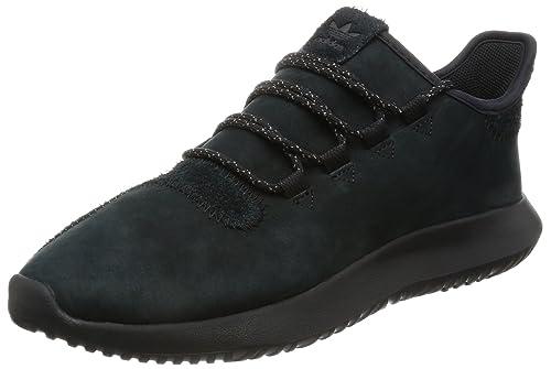 TUBULAR SHADOW - FOOTWEAR - Low-tops & sneakers adidas j2kuqUoULM
