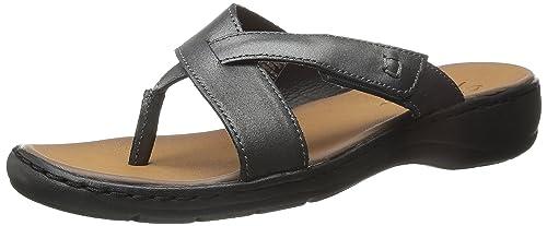 15b920d7c36 Skechers Cali Women s Passenger Vacationer Dress Sandal