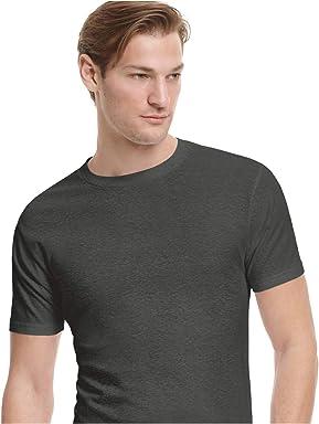 Alfani Mens Crew-Neck T-Shirt