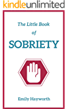 The Little Book of Sobriety