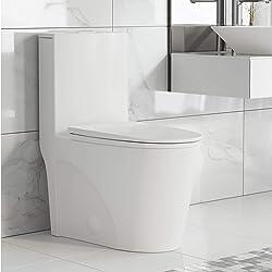 American Standard 221CB.104.021 Colony Toilet Combo