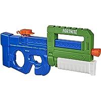 SUPERSOAKER SOA FN Compact SMG