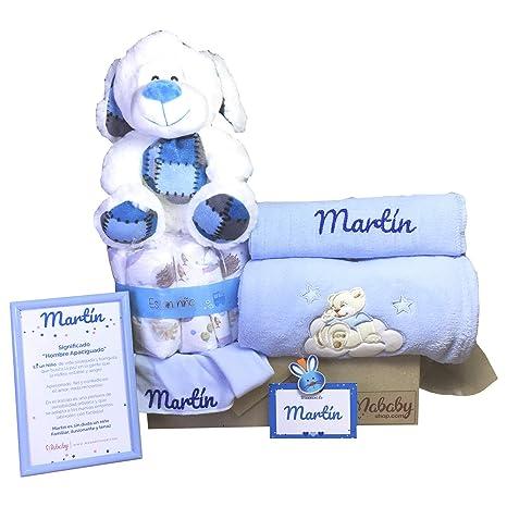 Regalos Bebe Personalizados Amazon.Mabybox Teddy Bear Canastilla Bebe Regalo Bebe Personalizado Canastilla Regalo Recien Nacido Regalo Babyshower Cesta Bebe Personalizada
