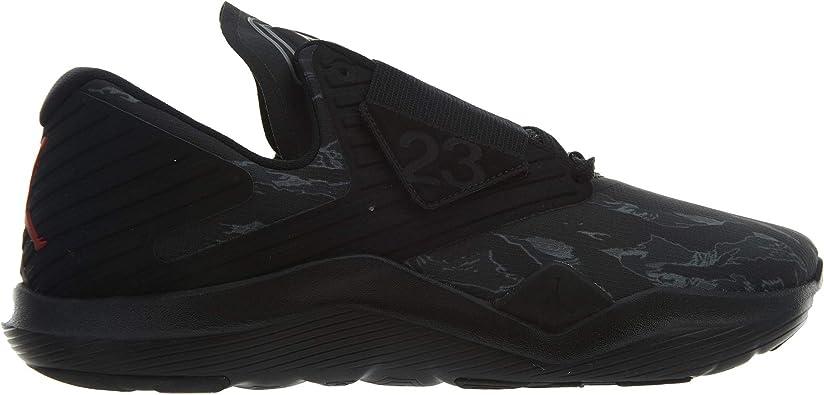 Amazon.com | Jordan Nike Relentless