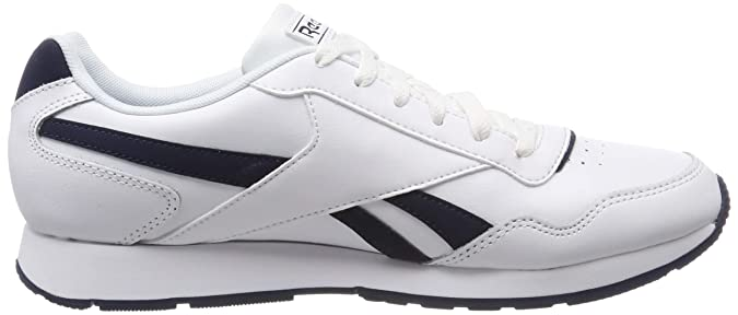 358281a4f7a Reebok Men s Royal Glide Competition Running Shoes  Amazon.co.uk  Shoes    Bags