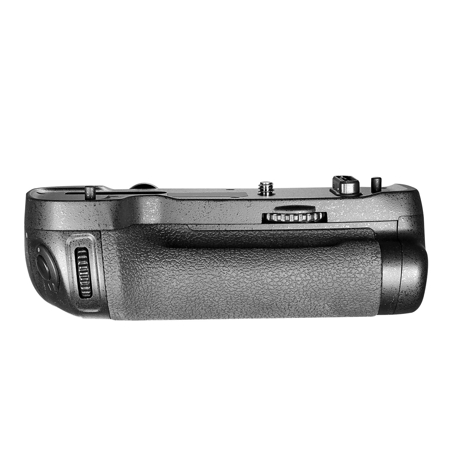 Neewer Battery Grip (MB-D17 Replacement) Work with 1 Piece EN-EL15 Battery or 8 Pieces A A Batteries for Nikon D500 Camera