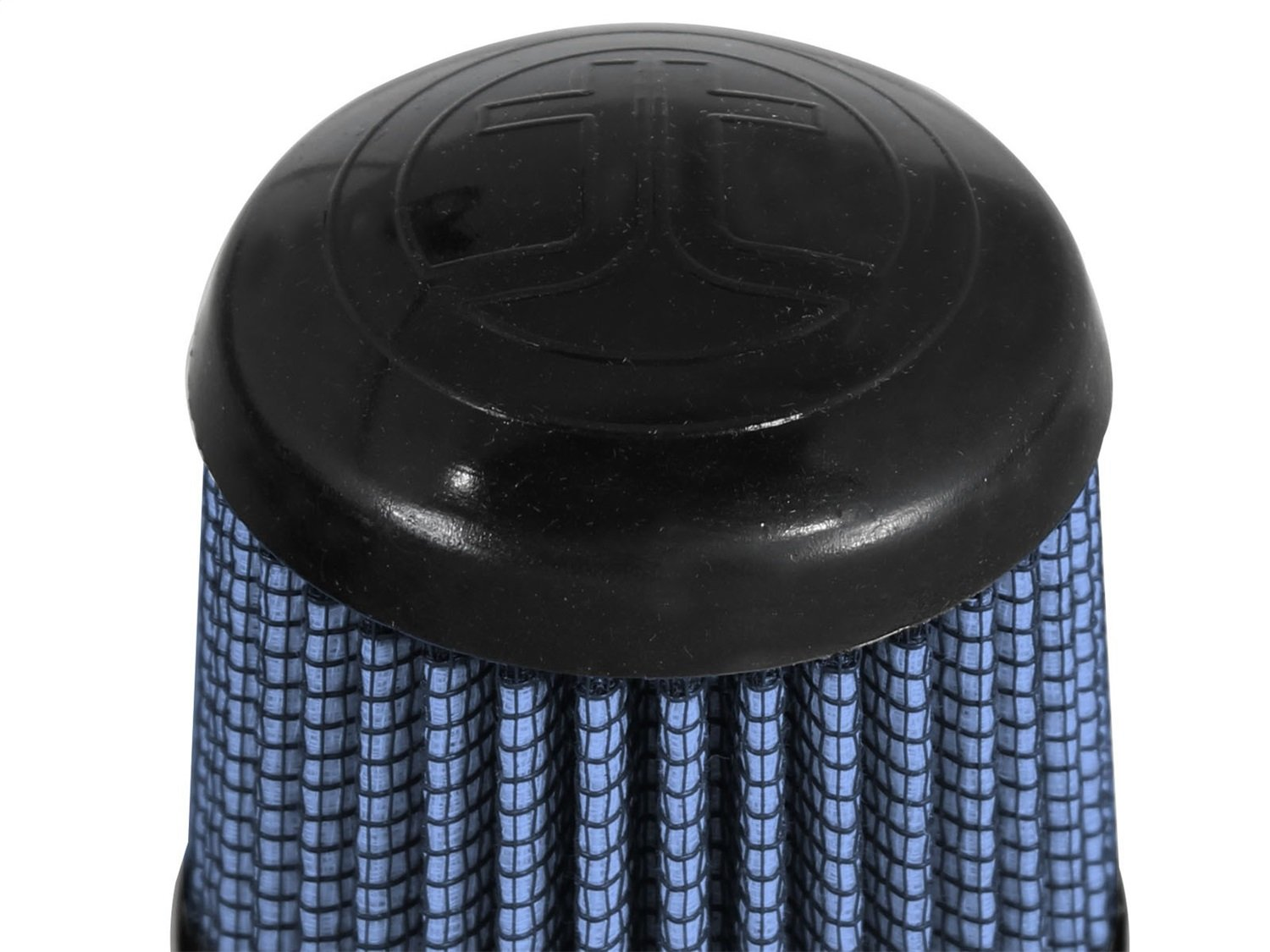 aFe Power TF-9022R Air Filter AFE Filters x 3-1//2H in P5R; 2F x 3B x 2-3//4T DOM