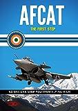 AFCAT - The First Step Book