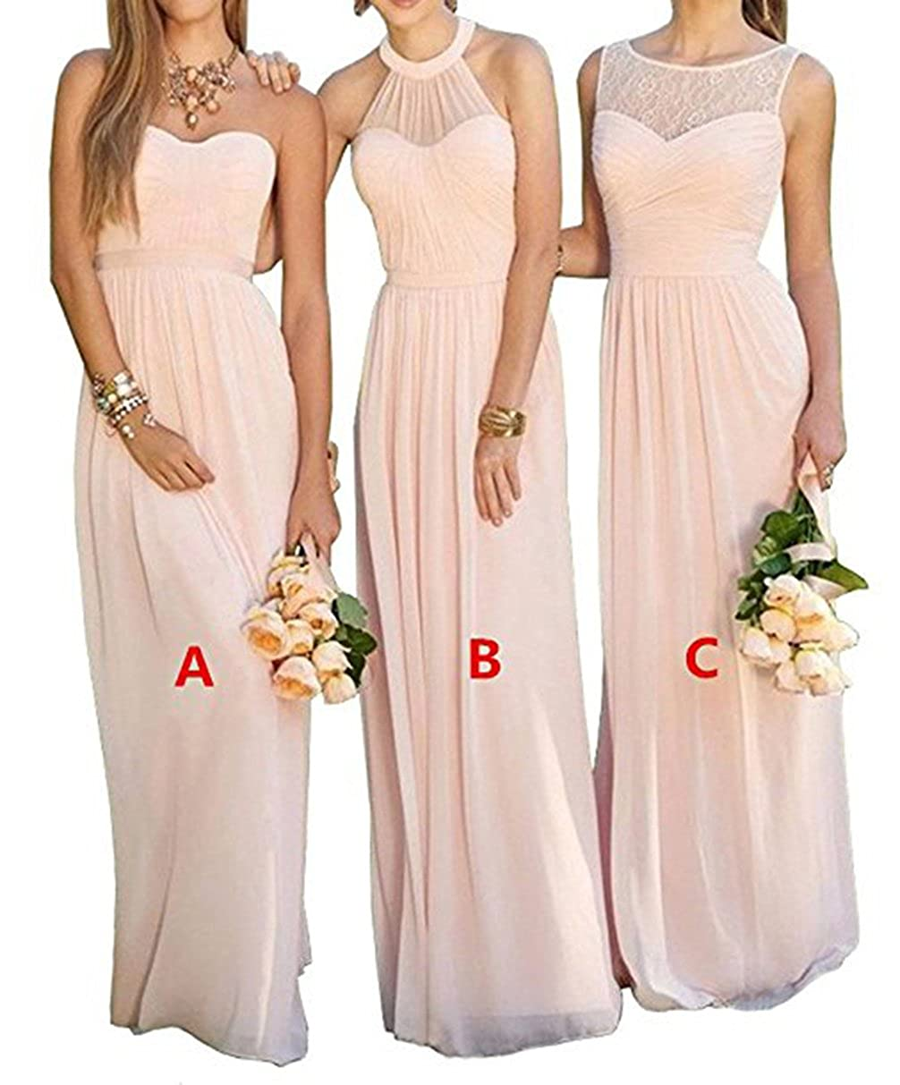 2dab579ac53 Material  Soft Chiffon. Custom made is available. If you need other color  in our color chart pictures