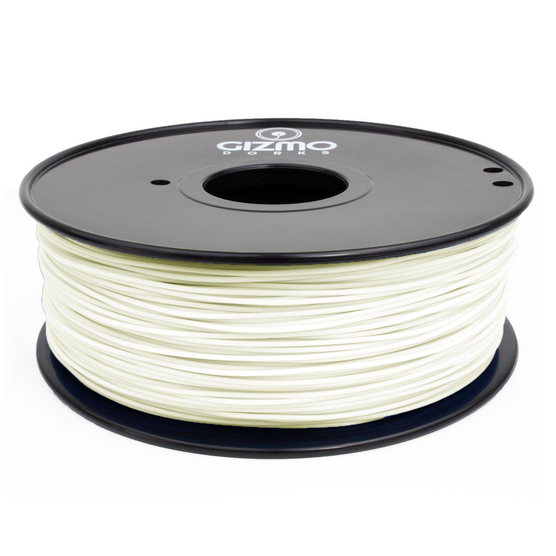 Filamento ABS 2.85mm 1kg COLOR FOTO-1 IMP 3D [0GU2G1Y6]