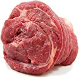 Dickson's Farmstand, Chuck Roast, Local NY State Farm-Raised, 4 lb