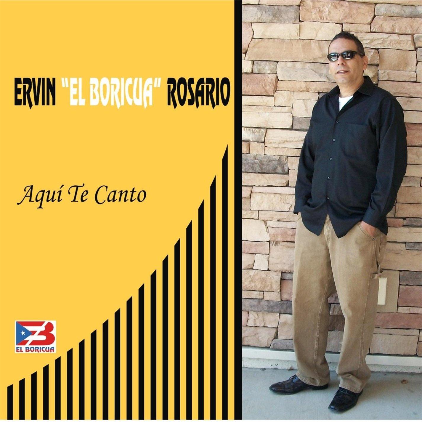 Aqui Recommendation Te Canto El Paso Mall