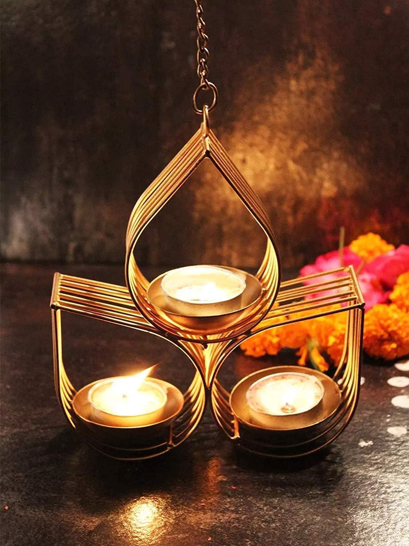 Interior Design Styles | Tea Lights | Diwali Lights Online