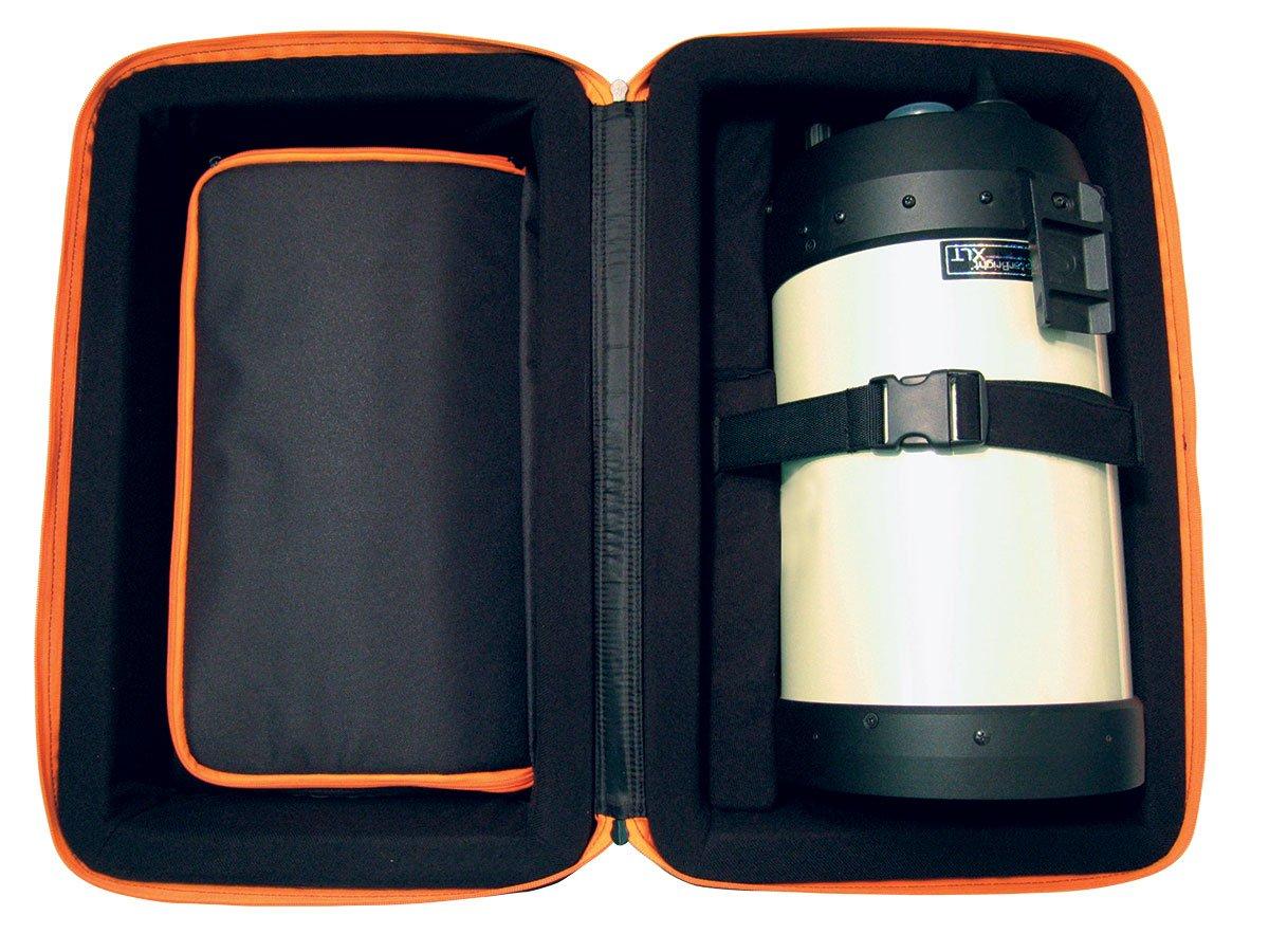 5 y 6 y 8 OTA Celestron Carcasa para Tubo /óptico OTA NexStar 4