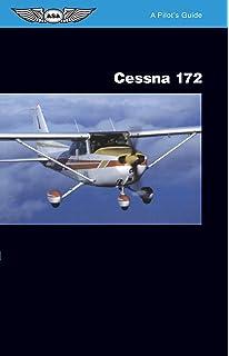 Cessna 172: A Pocket History: Ron Smith: 9781445600864
