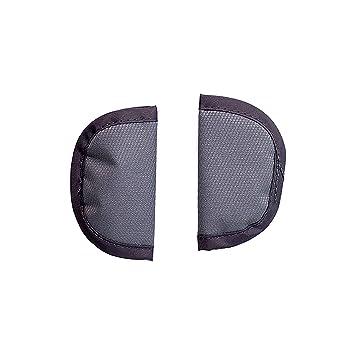 Amazon.com: Chicco KeyFit 30 Almohadillas de hombro para ...