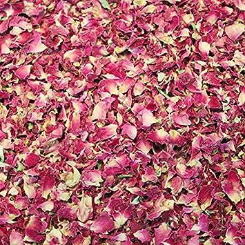Spirit Of Avalon Rosenblütenblätter Rosen Blätter Rosen Blüten