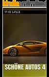 Schöne Autos 4