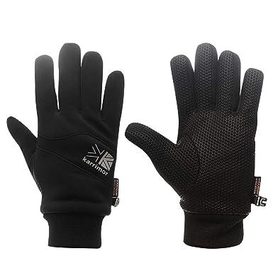 Karrimor Damen Transition Wanderhandschuhe Wasserfest Winddicht Handschuhe Handschuhe