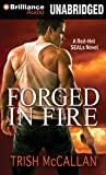 Forged in Fire (Seals)
