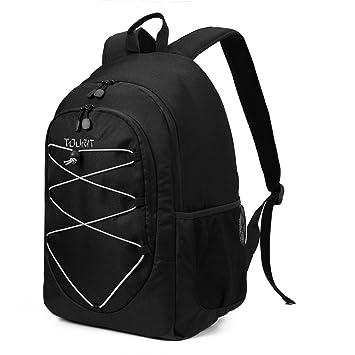 TOURIT Rucksack Cool Bags Lightweight Cooler Bag Backpack Large ...