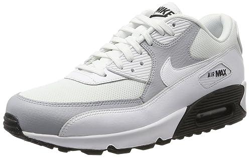 db9fb6a604b Nike Air MAX 90