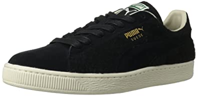 3e9e8ed098cb PUMA Suede City Menswear Lace-Up Sneaker
