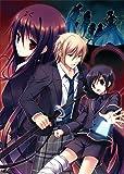 デッドエンド Orchestral Manoeuvres in the Dead End(通常版) - PSP