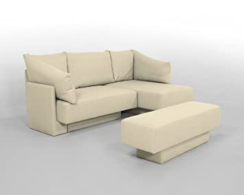 2 Sitzer Sofa Mit Recamiere choice 1 modulsofa set german design award winner bequemer 2