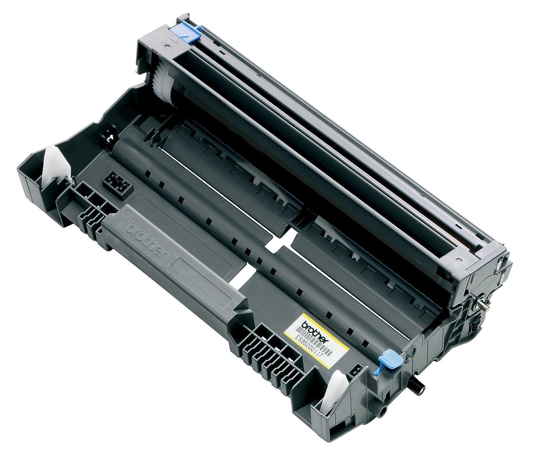 1pz x Tamburo Compatibile Per Brother [ DR3200 ] .Brother DCP8060, DCP8065DN,HL5240,HL5240L,HL5250DN,HL5270DN,HL5280DW,HL5280DN,MFC8460N,MFC8860DN,MFC8870DW,DCP8070D,DCP8085DN,HL5340D,HL5350 DN,HL5350DNLT,HL5380DN,MFC8370DN,MFC8380DN,MFC8880DN,MFC8890 DW,