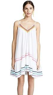 39762c8023803 9seed Women's Sayulita Dress. $211.00 · 9seed Women's St. Tropez Ruffle  Mini Cover Up