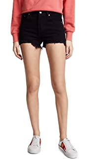 0630d5f6 Levi's Women's 501 Shorts | Amazon.com