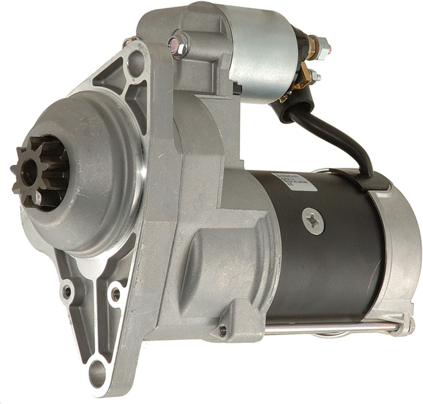 ACDelco 337-1123 Professional Starter
