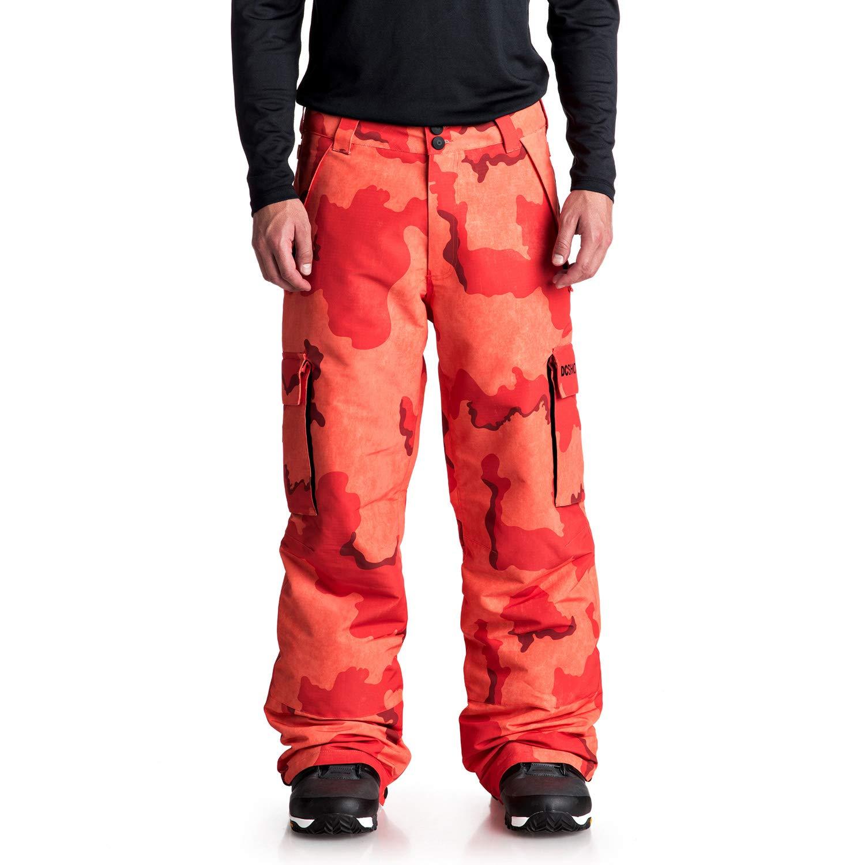 Pantaloni da Sci Banshee da Uomo DC