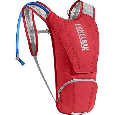 CamelBak 1121602900 - Pack y bolsa de hidratación, multicolor