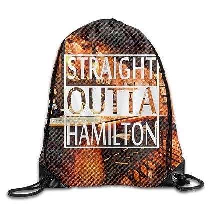 Phenomenal Amazon Com Tataoceanie Namii Hamilton Musicals Sports Gym Caraccident5 Cool Chair Designs And Ideas Caraccident5Info