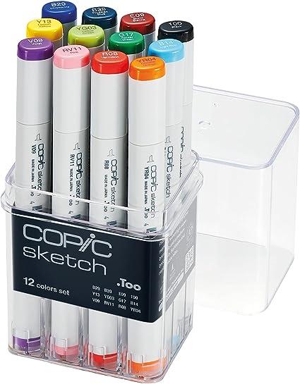 Set marker display in the Logic Pro Marker List