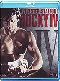 Rocky IV [Blu-ray] [Import anglais]