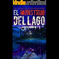 El monstruo del lago: un thriller psicológico con un final impredecible