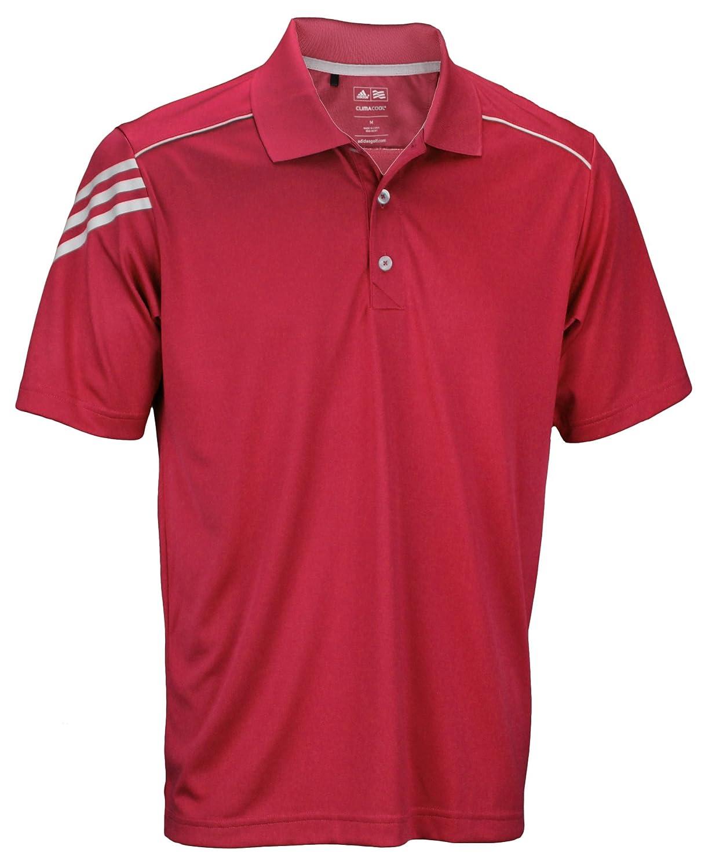 Amazon Prime Adidas Golf Shirts Rldm