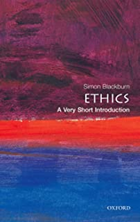 Ethics the essential writings modern library classics gordon ethics a very short introduction fandeluxe Images
