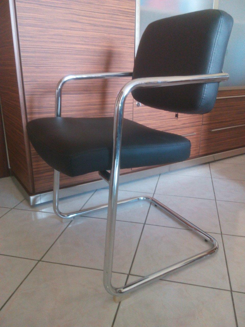 ITALFROM Sillón Oficina sillones Oficina Silla sillas ...