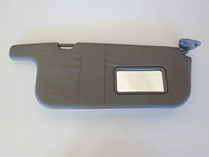 Amazon.com: 00 01 02 Geo Chevy Prizm Passenger Right Side Interior ...