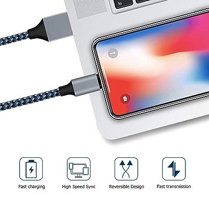 Everdigi  product image 2