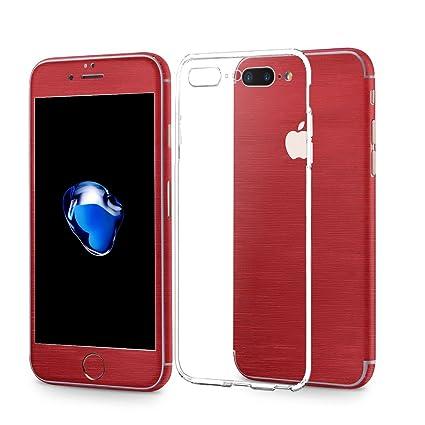 iphone 7 sticker case