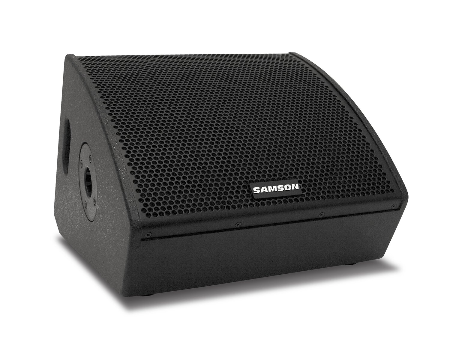 Samson RSXM12A - 800W 2-Way Active Stage Monitor by Samson Technologies