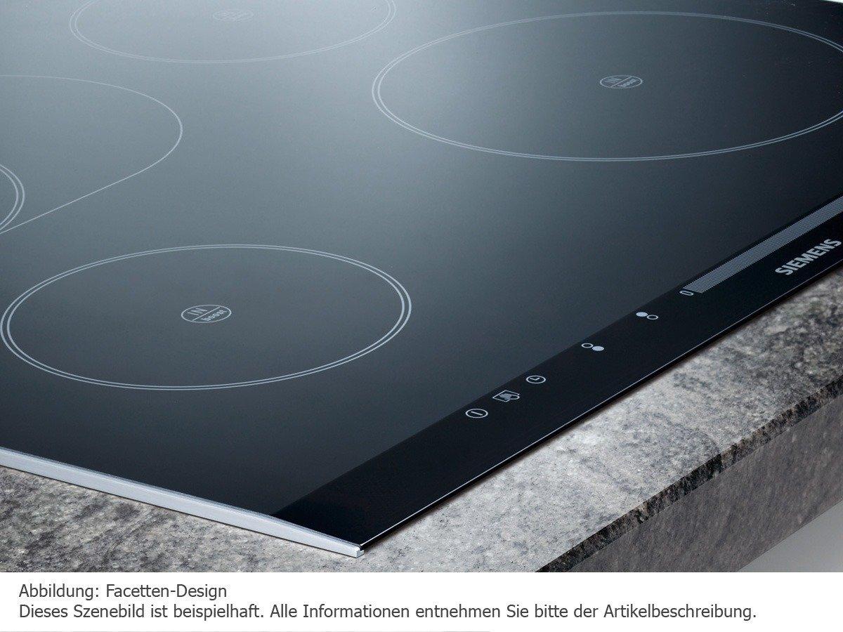 autarke kochfelder amazing excellent interesting neff ttt n edelstahl autarkes kochfeld. Black Bedroom Furniture Sets. Home Design Ideas