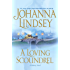 A Loving Scoundrel: A Malory Novel (Malory-Anderson Family Book 7)